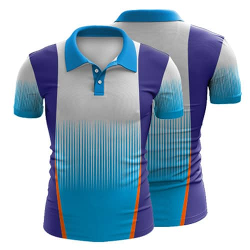 aa7d5cf66 Sublimated Polo Shirt 003 - Custom Made Uniforms