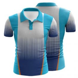 Custom Polo Shirts Design Your Own Polo Shirt Custom Made Uniforms